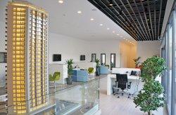Prefabrik ofis |  Portativ ofis | Galereya | Rasmlar